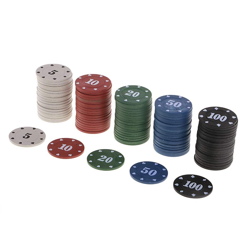 Pokerchips 2