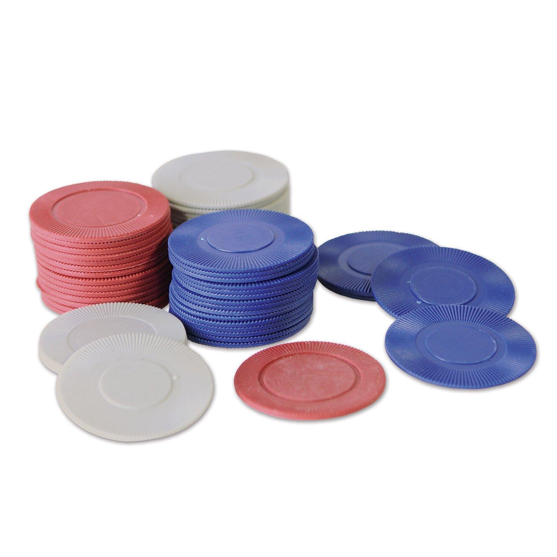Pokerchips 3