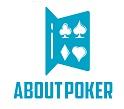 Logo von AboutPoker